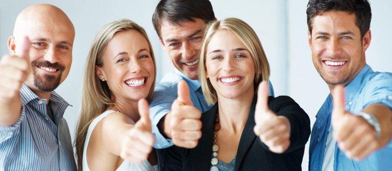 לקוחות כתיבה טכנית, כתיבה שיווקית, תרגום מקצועי